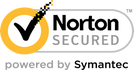 Norton Secured, distribué par VeriSign