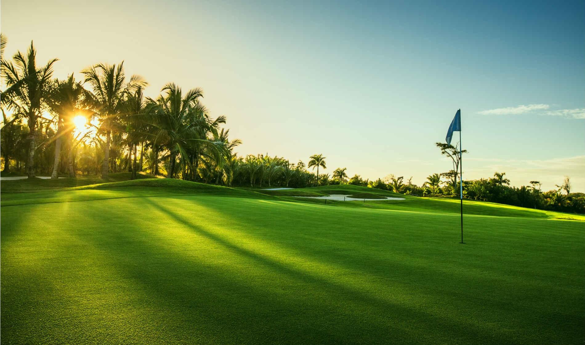 vila-sol-golf-academy-algarve