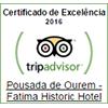 trip-2016-Pousada-Ourem-PT
