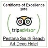 trip-pestana-miami-south-beach-en-2016