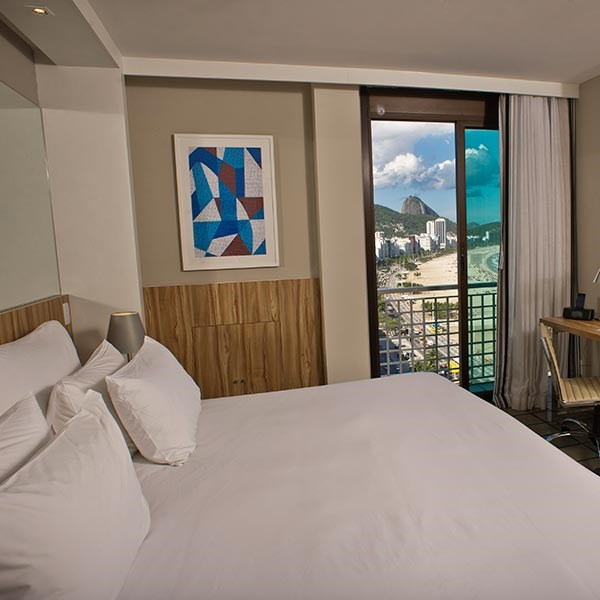 pestana-rio-atlantica-queen-deluxe-premium-lateral-sea-view-QDXPSV