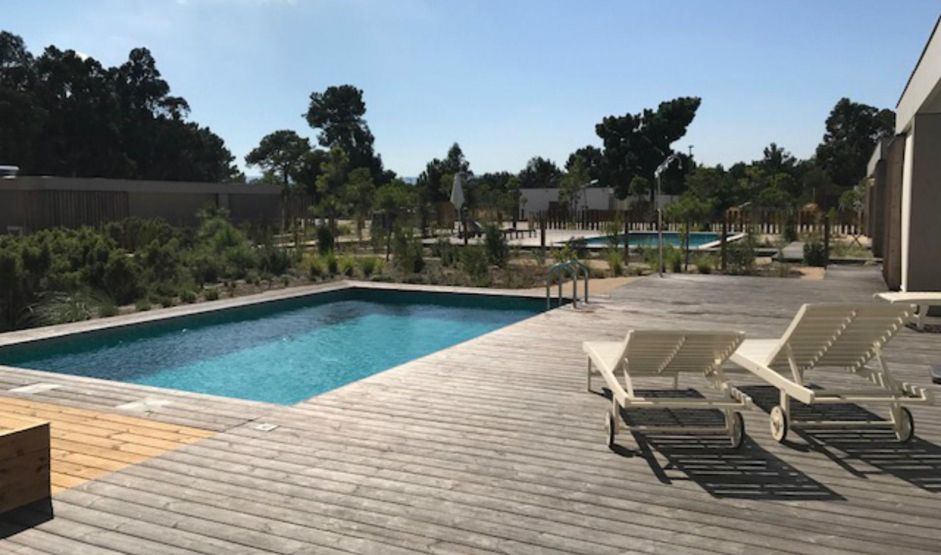 troia-beach-vila-8-piscina