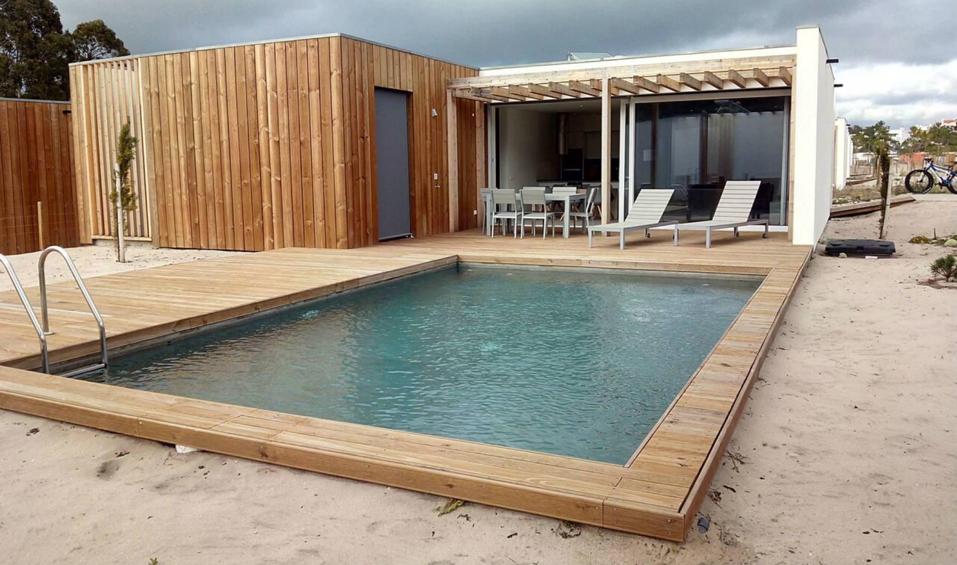 troia-sand-vila-6-piscina