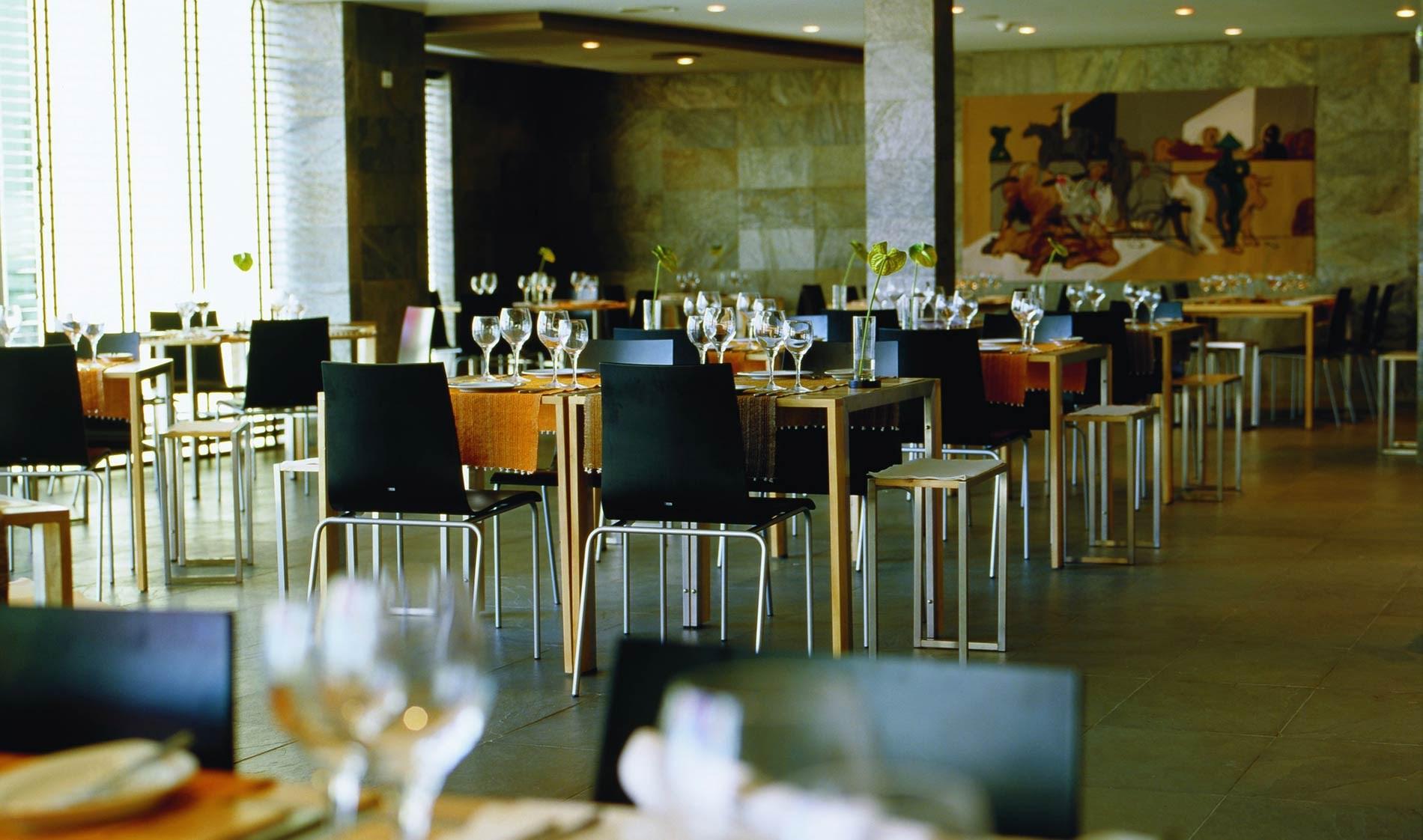 angra-heroismo-restaurant