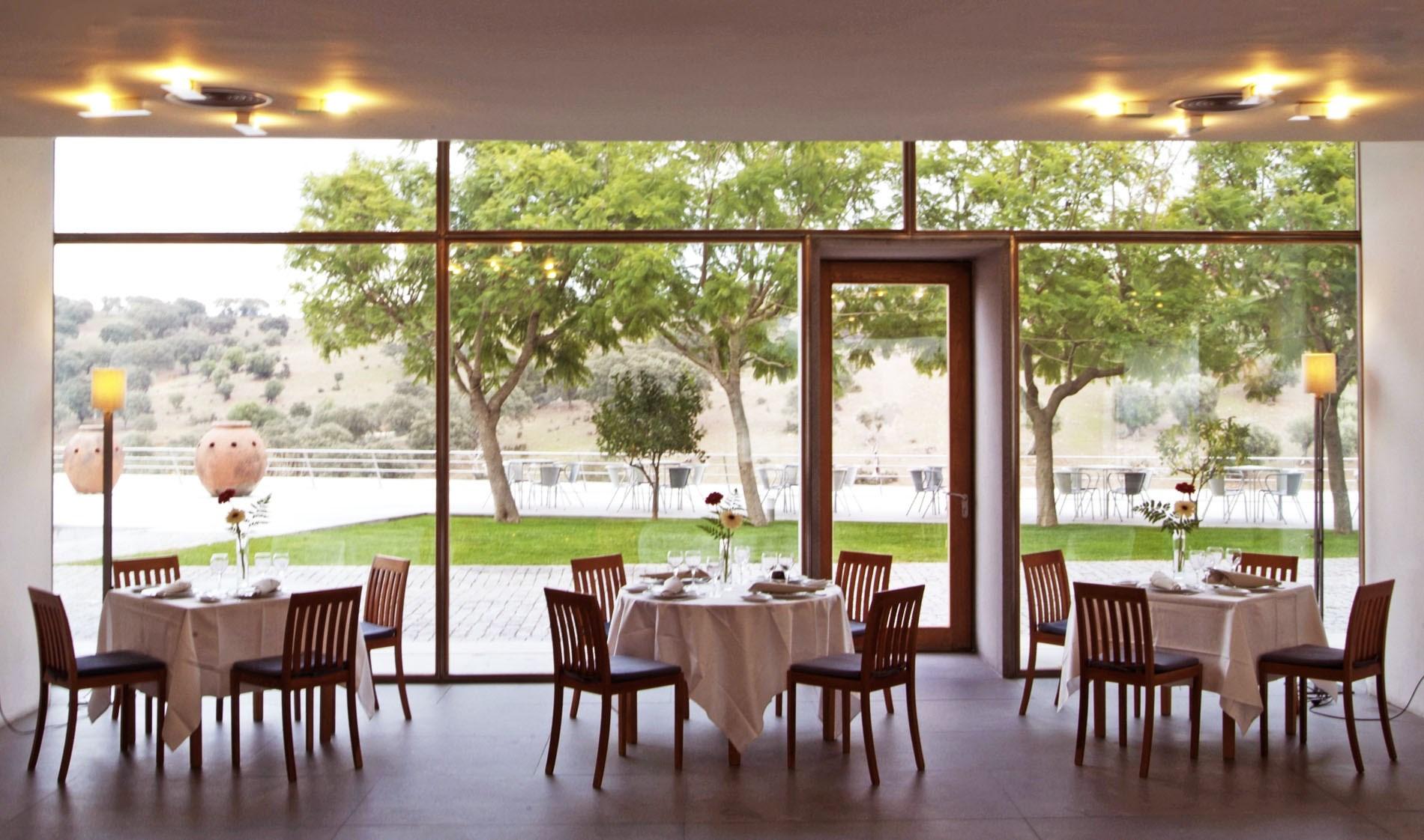 arraiolos-restaurant
