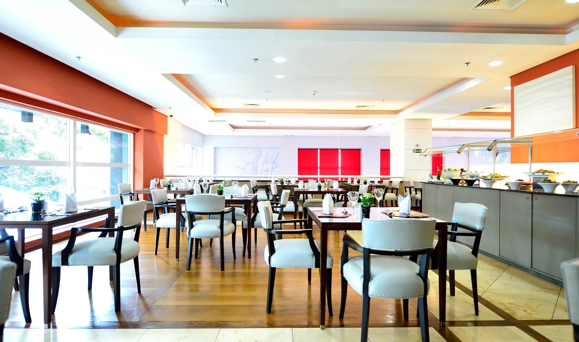 curitiba-restaurant