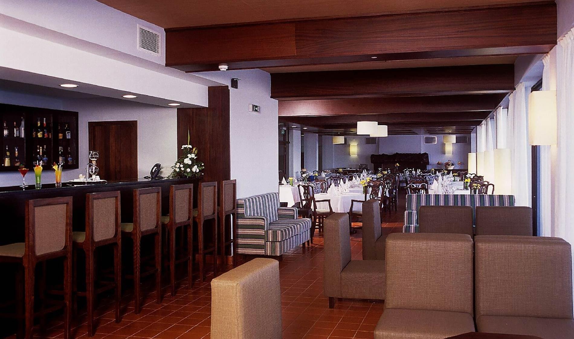 horta-restaurant