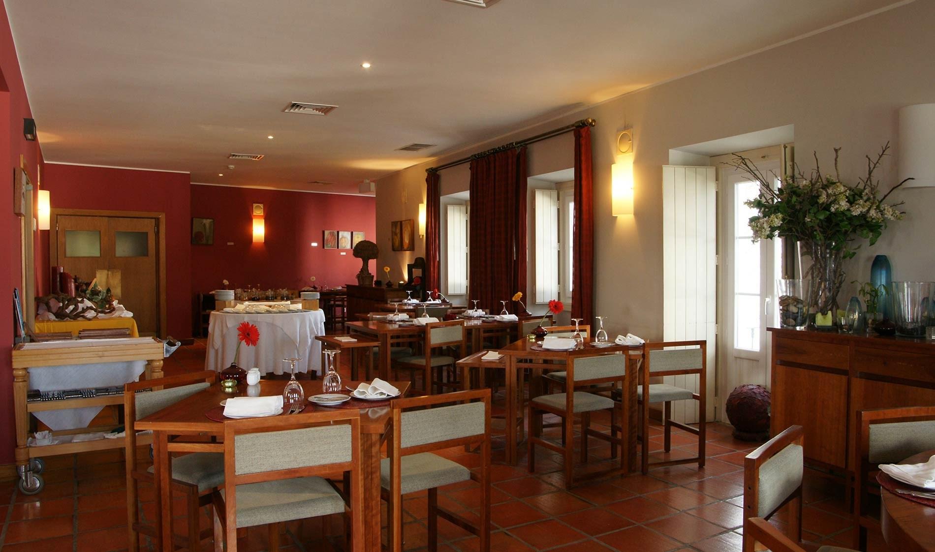 ourem-restaurant