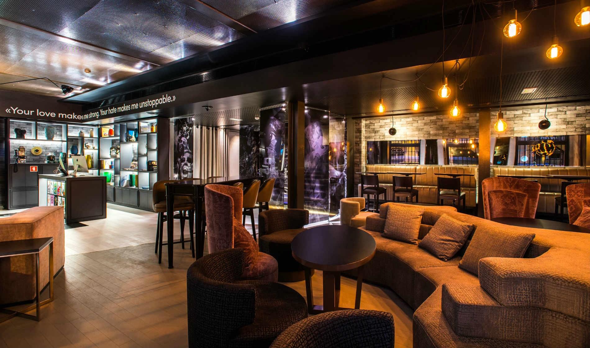 pestana-cr7-lisboa-restaurante-340