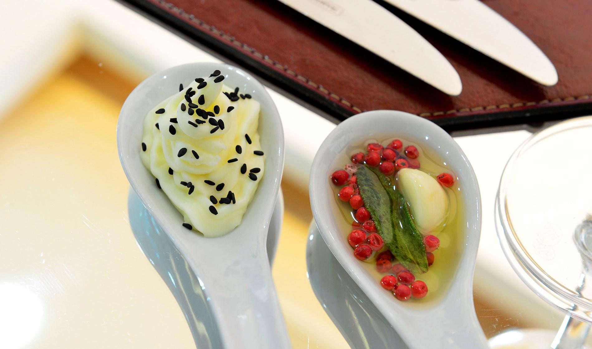 pestana-curitiba-restaurant-8