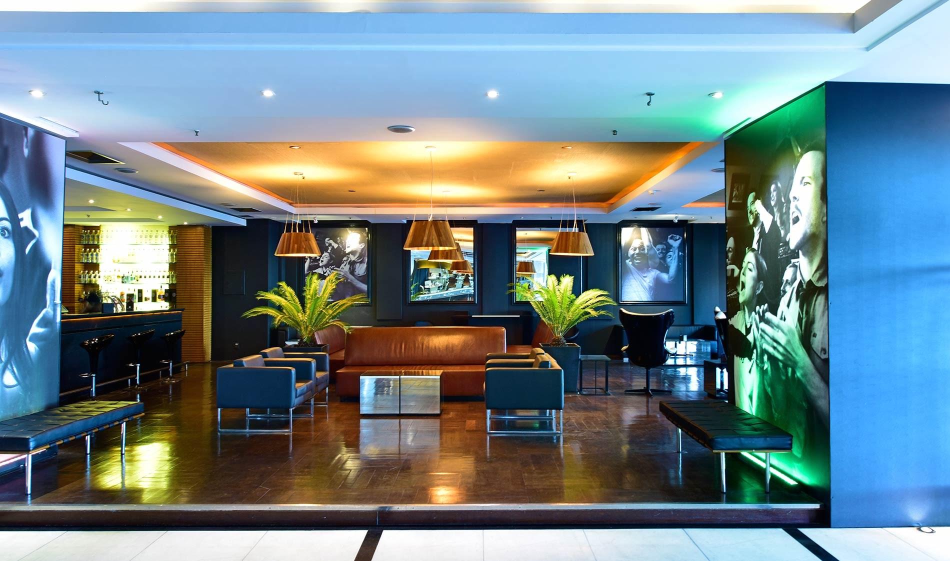 pestana-rio-atlantica-lobby-bar