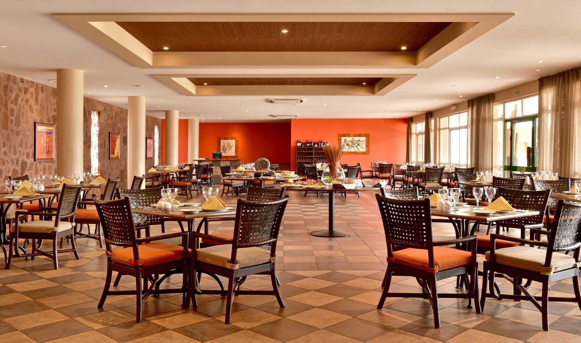pestana-tropico-restaurant-06