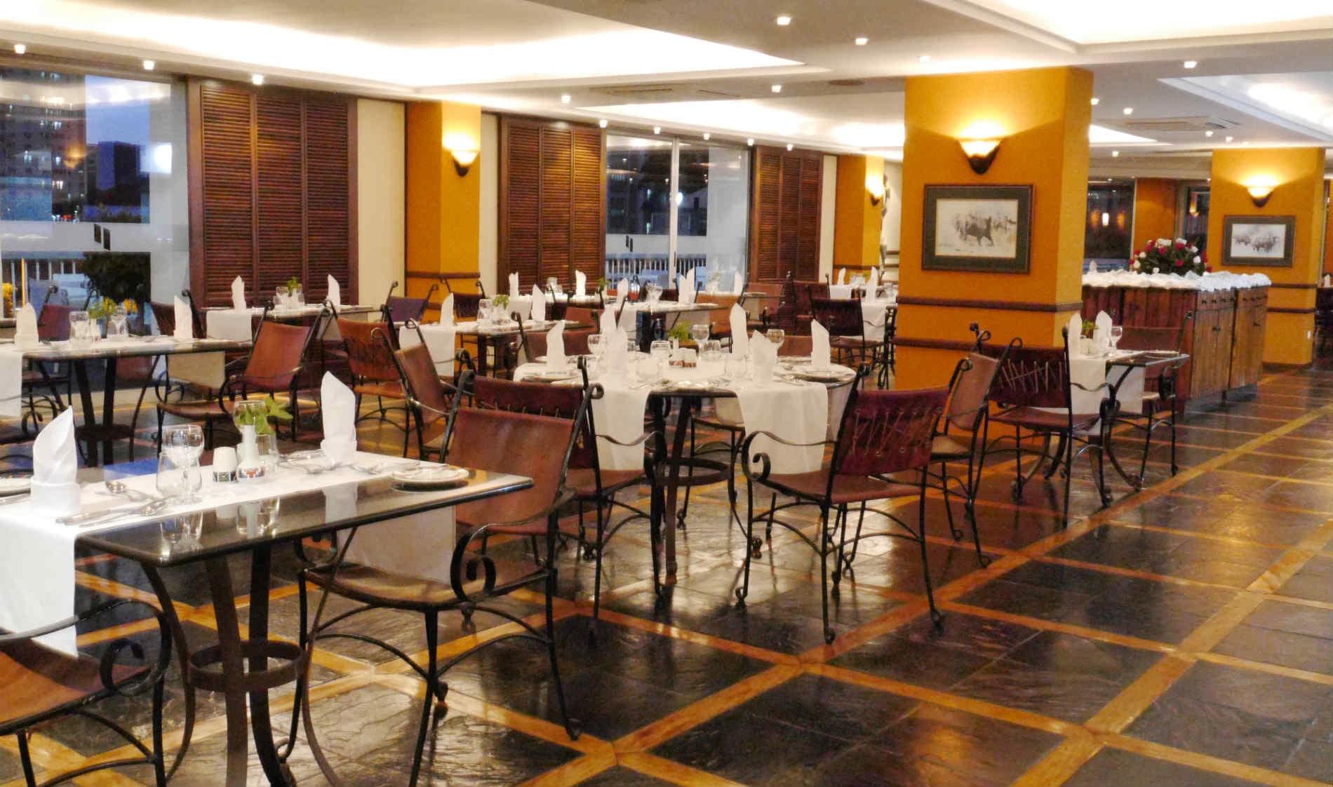 rovuma-restaurant