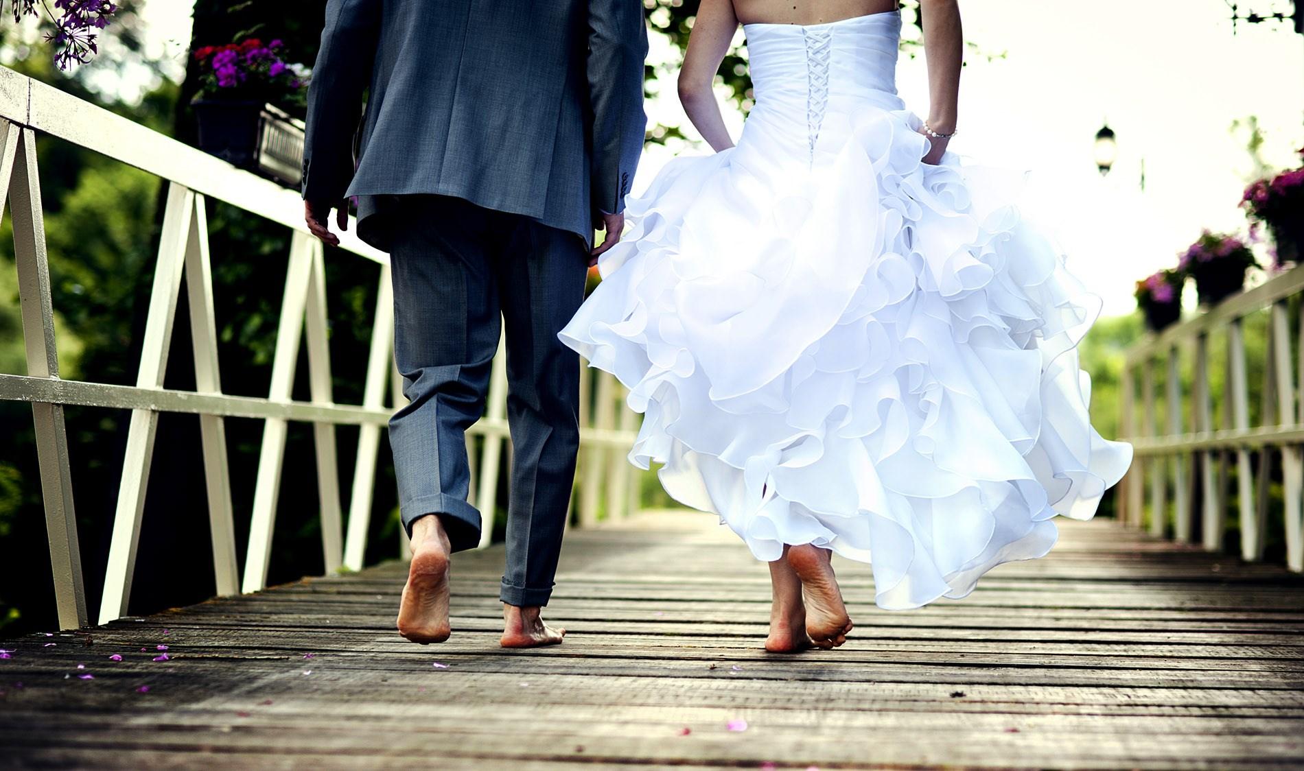 pestana-weddings-1